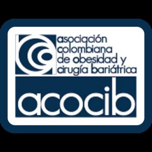 acocib