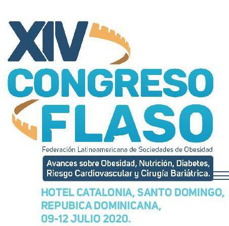 XIV Congreso FLASO