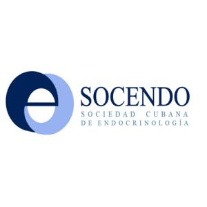 SOCENDO