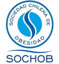 sochob